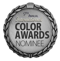 international-color-awards_nominee-9th